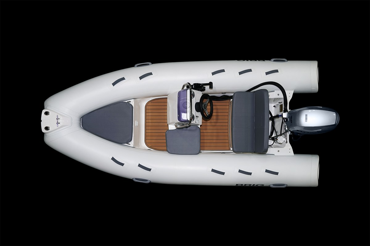 Boat Image Gallery